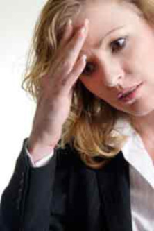 Request for Sexual Favors in the Workplace - Sexual Harassment Attorney