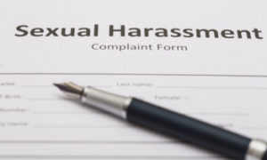Sexual Harassment Lawyer Framingham, MA Law Office of Michael O. Shea, P.C., Framingham, MA