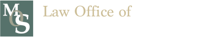 Law Offices of Michael O. Shea - Sexual Harassment Lawyer - Free Consultation - No Fee Unless We Recover